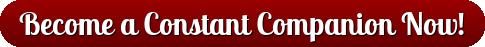 constant companion button
