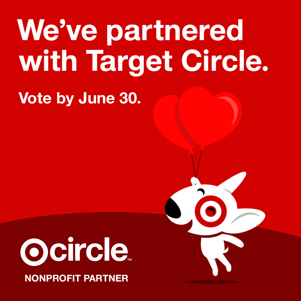 Target's Circle Program